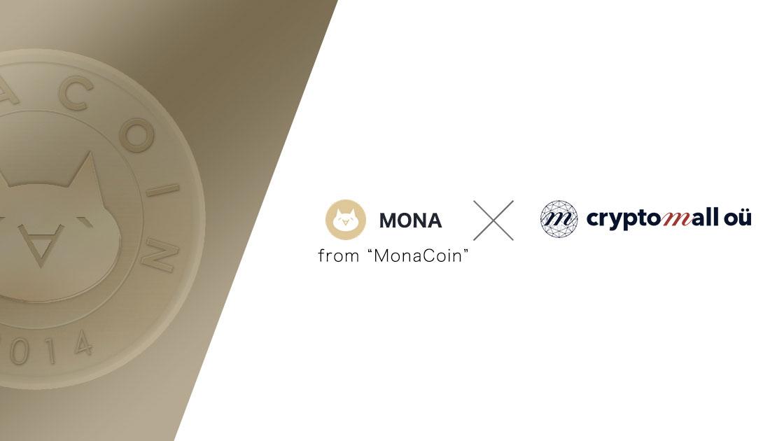 mona×cryptomall